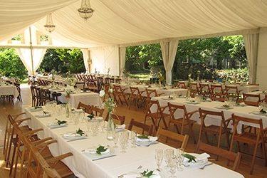 carpes-casaments