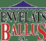 Envelats Ballus