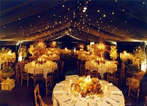 Decoracion bodas 4