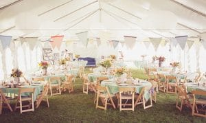 Louisville+Wedding+Blog+-+Tent+Wedding+Inspiration+tent-wedding-decor+03